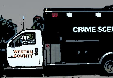 forensic unit