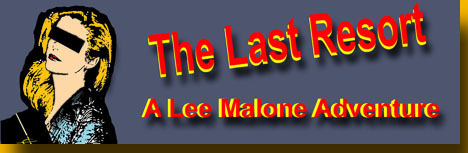 TLR banner321