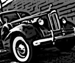 1940-packard-1
