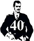 Ads40