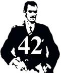 Ads42
