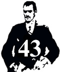 Ads43