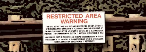 restrict1