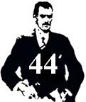 Ads44