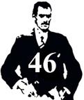 Ads46