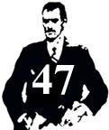 Ads47