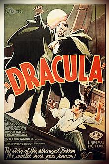 Dracula_(1931
