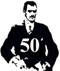 Ads50