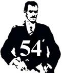 Ads54