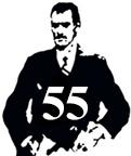Ads55